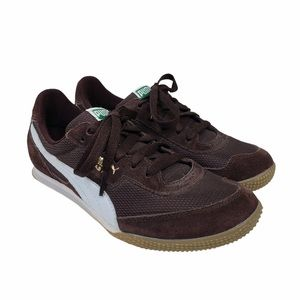 Puma Lab II Walking Sneakers  VGC